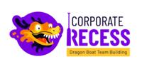 Corporate Recess (Dragon Boat Team Building)