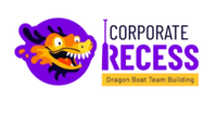 Corporate Recess (Dragon Boat Team Building)