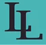 Light Loft Inc