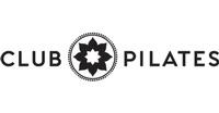 Club Pilates Barrie
