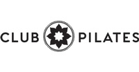 Club Pilates Barrie
