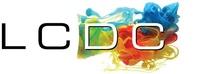 L.C.D.C Colour & Coatings