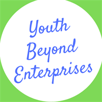 Youth Beyond Enterprises