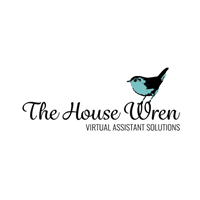 The House Wren & Co.
