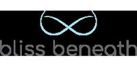 Bliss Beneath Inc.