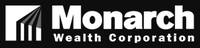Monarch Wealth Systems Inc.