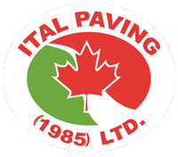 Ital Paving (1985) LTD