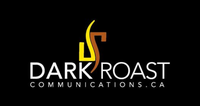 Dark Roast Communications