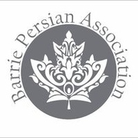 Barrie Persian Association