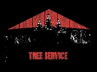 Downey Tree Service
