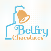 Belfry Chocolates