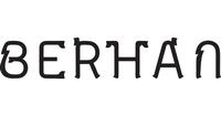 Berhan Grain Inc.