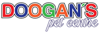 Doogan's Pet Centre