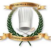 Muskoka & District Chef's Association