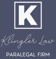 Klingler Law