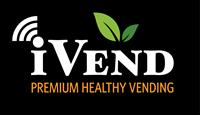 RMF Vending Services Inc.