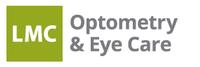 LMC Eyecare Inc - Barrie