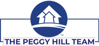 Re/Max Hallmark Peggy Hill Group Realty