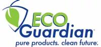 Eco Guardian