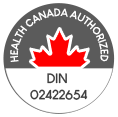 Gallery Image badge1-2.png