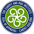 Gallery Image badge4.png