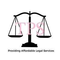 Toomey Paralegal Services