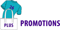 26 Plus Promotions