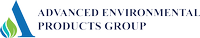 Industrial Tec Sales rep for AEP Group (Covid 19 Products)