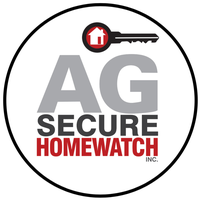 A.G. Secure Homewatch Inc.
