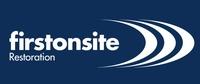 FirstOnSite Restoration