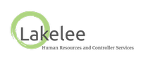 Lakelee Human Resources and Controller Services
