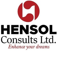HENSOL Consults
