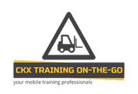CKX Training On-The-Go