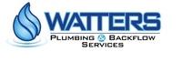 Watters Plumbing