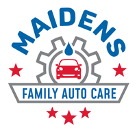Maidens Family Auto Care