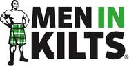 Men in Kilts Barrie