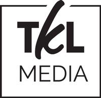 TKL Media