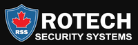 Rotech Security Systems