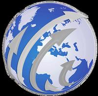 Headsource International