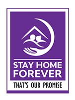 Stay Home Forever Inc.