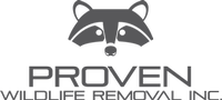 Proven Wildlife Removal Inc