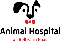 Animal Hospital on Bell Farm