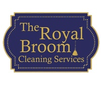 The Royal Broom