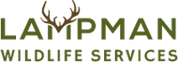 Lampman Wildlife Services