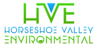 Horseshoe Valley Environmental