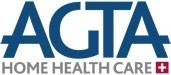 AGTA Home Health Care Simcoe County