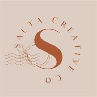 Salta Creative Co.