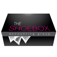 The Shoebox Accounting Group