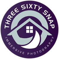 Three Sixty Snap Inc.