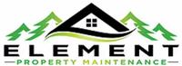 Element Property Maintenance
